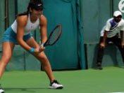 Emma Răducanu, învinsă în finala turneului de tenis de la Chicago