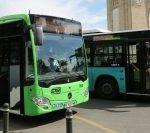 Șapte linii de autobuz din București vor fi deviate, sâmbătă și duminică, pentru o competiție de karting