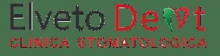 cabinet stomatologic din Colentina