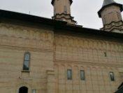 Focar de infecţie cu COVID-19 la Mănăstirea Galata, din Iași: Jumătate dintre măicuțe au fost depistate pozitiv