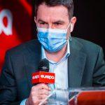 Ludovic Orban susține că solicitările lui Cătălin Drulă la rectificarea bugetară sunt exagerate   AUDIO