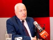Iulian Fota: Intervenția trupelor străine în Afganistan nu a fost un eșec | AUDIO