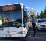 Mai mulți controlori în mijloacele de transport în comun din București și Ilfov, din septembrie