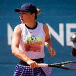 Simona Halep va părăsi top 10 mondial după 373 de săptămâni consecutive