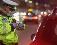 Poliția Română propune sancțiuni noi pentru șoferii agresivi și înăsprirea unora deja prevăzute de Codul Rutier | AUDIO