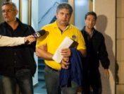 Fostul primar PNL din Jilava, Adrian Mladin, condamnat la 6 ani de detenţie în primă instanţă, într-un nou dosar penal