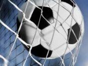 Liga 1: Rapid – FCSB, scor 1-0