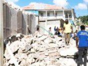Haiti: Peste 300 de morţi în urma cutremurului de 7,2