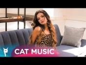 Andreea Lala feat. Tamaz – Rupem basul (Official Video)