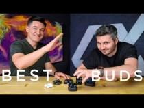 Cele mai bune căști True Wireless