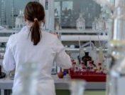 Institutul Cantacuzino din București lucrează la un nou Polidin