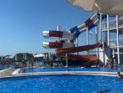 ANPC a descoperit mai multe piscine periculoase în Delta Dunării | VIDEO