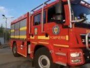 Cei 142 de pompieri români au ajuns cu bine în Grecia | VIDEO