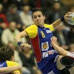 Handbal feminin: CSM Bucureşti a obţinut prima victorie în acest sezon al Ligii Campionilor