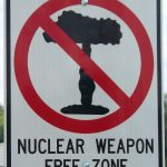 26 septembrie, ziua internațională pentru eliminarea totală a armelor nucleare