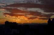 Apus de soare in Toledo 2_resize