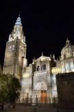 Catedral Primada Toledo 01