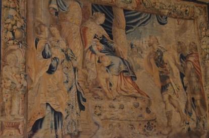 Museo de Santa Cruz, Toledo 05