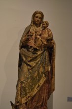 Museo de Santa Cruz, Toledo 10