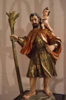 Museo de Santa Cruz, Toledo 27