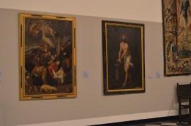 Museo de Santa Cruz, Toledo 32