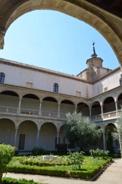 Museo de Santa Cruz, Toledo 42