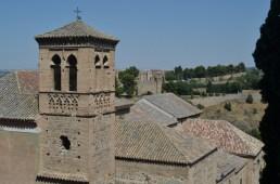 Museo de Santa Cruz, Toledo 44