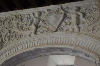 Museo de Santa Cruz, Toledo 46