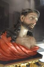 Museo de Santa Cruz, Toledo 56