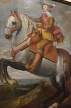 Museo de Santa Cruz, Toledo 57