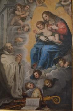Museo de Santa Cruz, Toledo 59