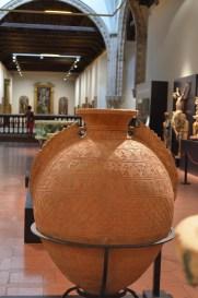 Museo de Santa Cruz, Toledo 66