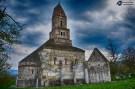 Biserica Densus 01