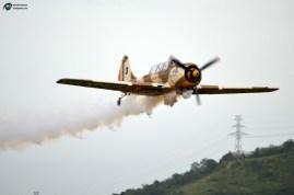 AeroDrive Show Iasi 05