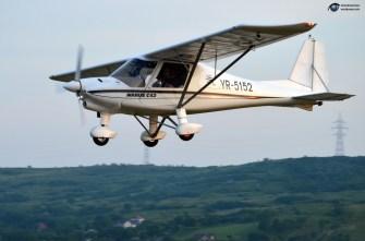AeroDrive Show Iasi 19