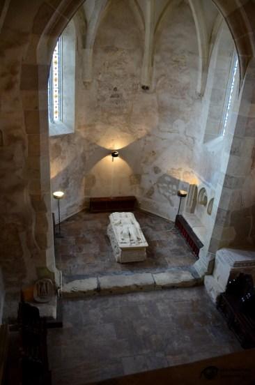Castelul Corvinilor 03