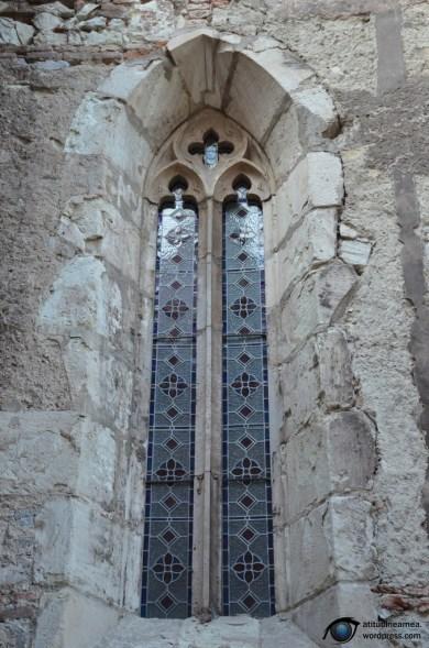 Castelul Corvinilor 07
