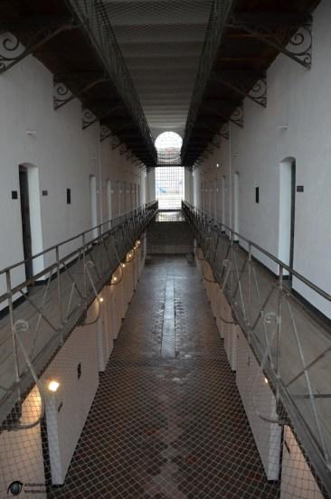 Sighet Memorialul Durerii 06