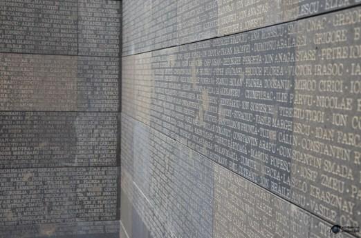 Sighet Memorialul Durerii 07