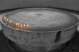 Sighet Memorialul Durerii 08