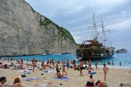 Plaja Navagio 03