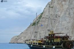 Plaja Navagio 06