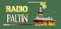 Radio-ul Mănăstirii Paltin-Petru Vodă