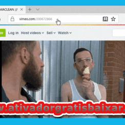 Baixar Video Vimeo Protegido 2019