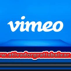 Como Baixar Video Do Vimeo