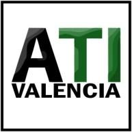 Servicios Informáticos Valencia
