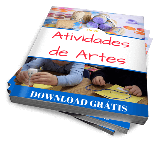 artes-ebook