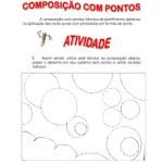 Atividades Artes imprimir