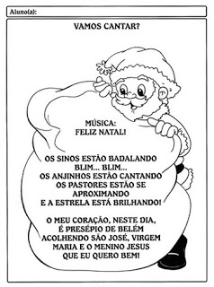 Atividades Natal espaçoeducar (146)