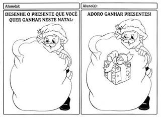 Atividades Natal espaçoeducar (149)